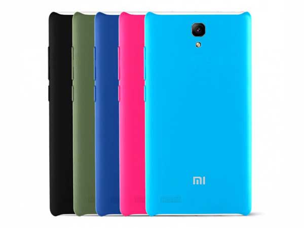 Xiaomi-Redmi-Note-colores