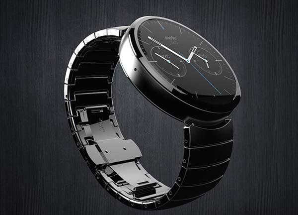 EDITORIAL: Yo no me compraré un smartwatch de momento, pero...