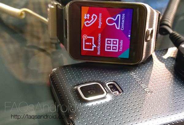 Problemas del Samsung Galaxy S5 y sus soluciones