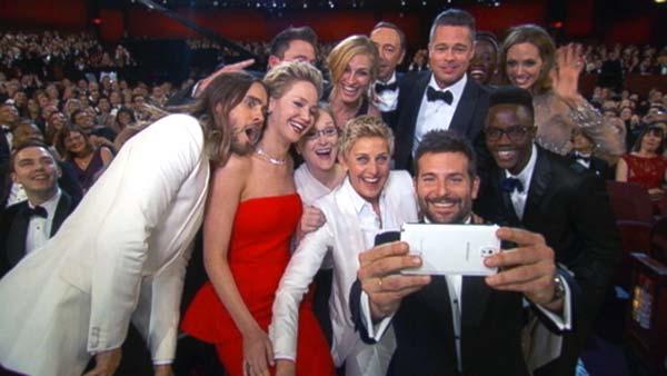 Consejos para realizar los selfies perfectos en Android