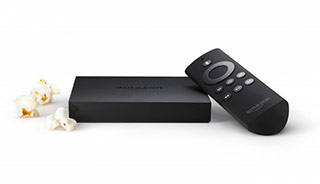 Amazon-Fire-TV-destacados