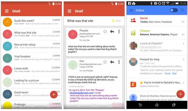 Google Hera: Chrome y Google Now unidos para gestionar nuestro Android