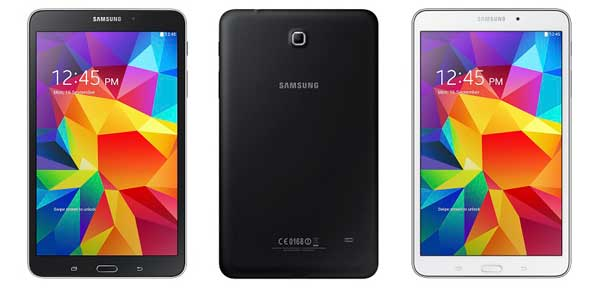 Samsung-Galaxy-Tab-4-8