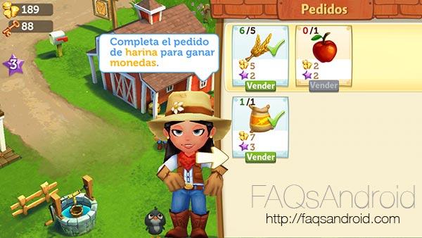 Farmville 2: Escapada rural, vuelve el juego de granja por excelencia