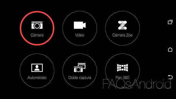 Análisis del HTC One M8: más que un iPhone con Android