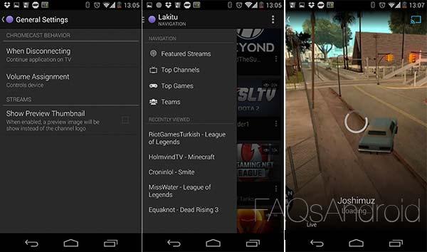 Las 10 aplicaciones y juegos de la semana: Lakitu