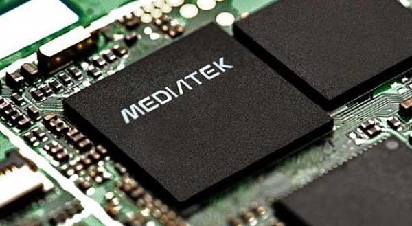 Muchos de los procesadores MediaTek serán compatibles con KitKat a finales de mes