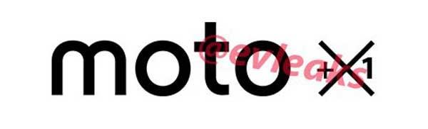 Primer avistamiento del Motorola Moto X +1