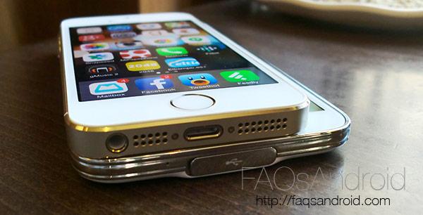 Ejecuta aplicaciones de iPhone y iPad en Android con Cider