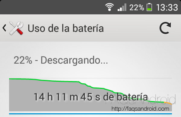 bateria-xperia-e1