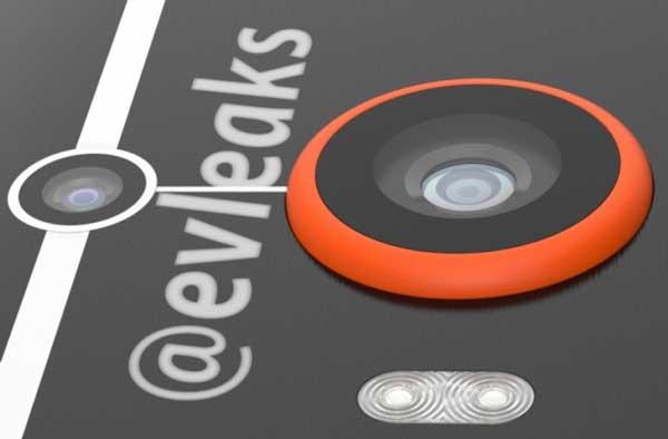 Los HTC One M8 Plus y Advance habrían acabado con el desarrollo del Prime