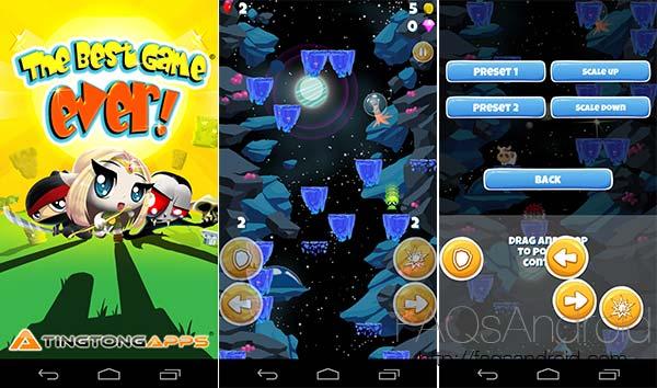 Las 10 apps de la semana: El mejor juego de la historia