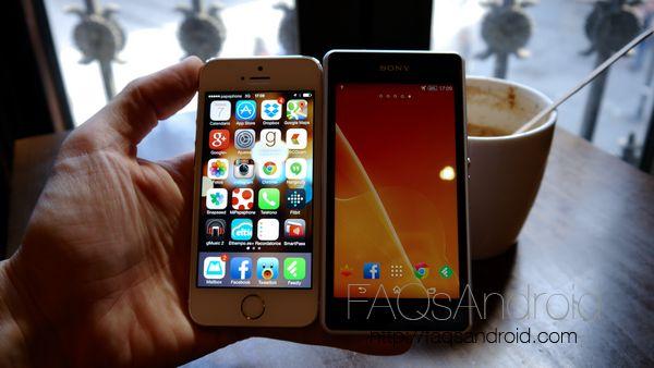 Diario de un Fanboy 4: el ecosistema del iPhone