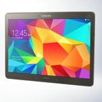 Samsung Galaxy Tab S 8.4 y 10.5
