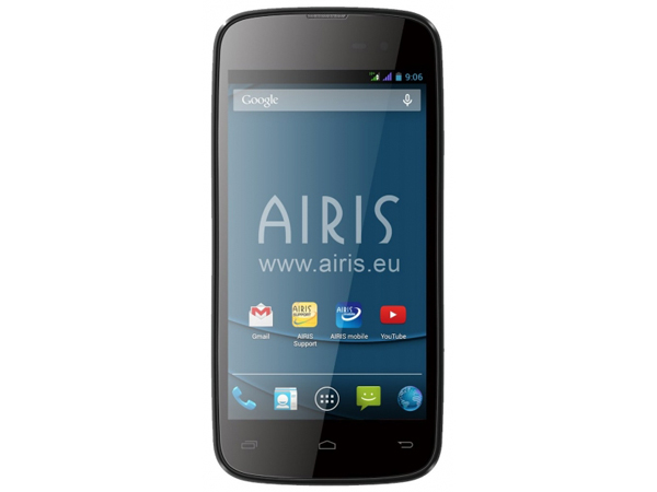 AIRIS TM45Q