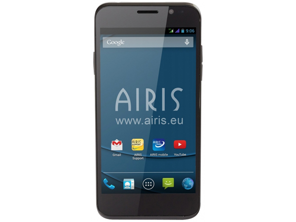 AIRIS TM52Q
