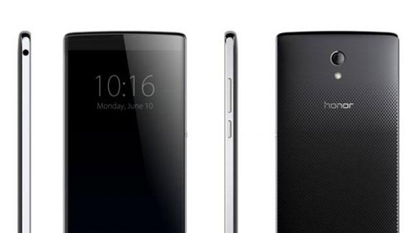 Todo lo que sabemos sobre el Huawei Honor 6 Plus antes de su presentación