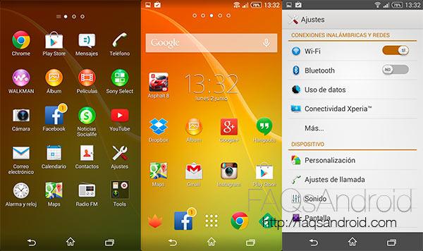 ¿Le pondrías una capa a Android 5.0 Lollipop o ya no tienen sentido? ¿Interfaz personalizada sí o no?