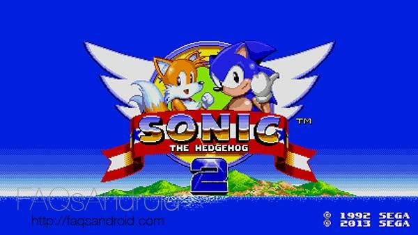 Ofertas de Sega: los juegos de Sonic a menos de 1 euro