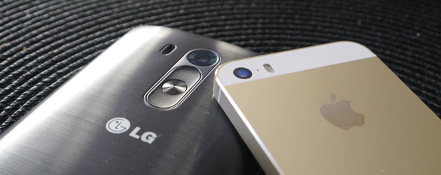 Comparativa-LG-G3-vs-iPhone-5S---630
