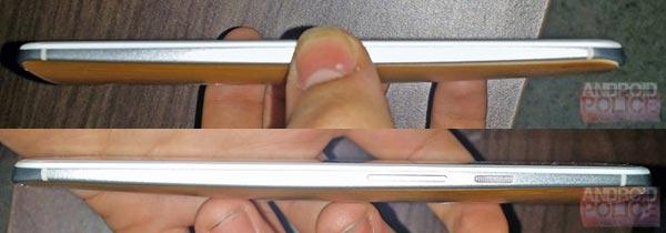 ¿Éste es el Motorola Moto X+1? Se filtran imágenes y especificaciones