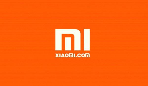 Xiaomi promete Android L para toda su gama actual
