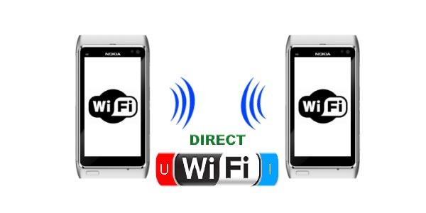 envio-wifi-direct