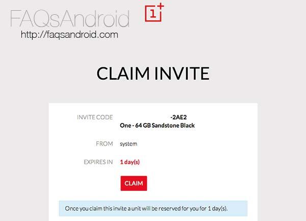 Las invitaciones para el OnePlus One se mueven. Pero, ¿merece la pena?