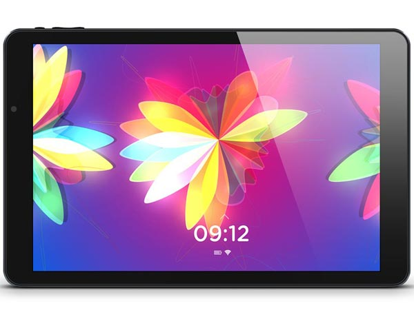 Tablets chinas, las mejores en relación calidad - precio