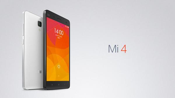 La principal amenaza del mercado de smartphones se llama Xiaomi