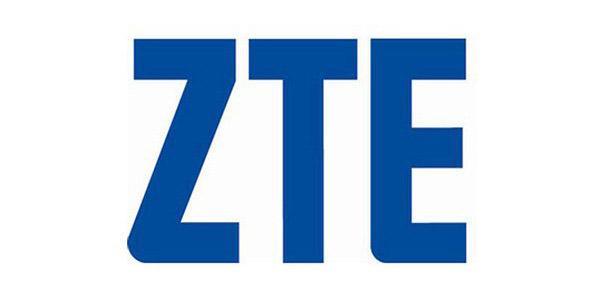 ZTE venderá smartphones con Google Now Launcher, ¿el fin de su capa?