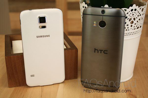 Cómo elegir un móvil Android según nuestras necesidades
