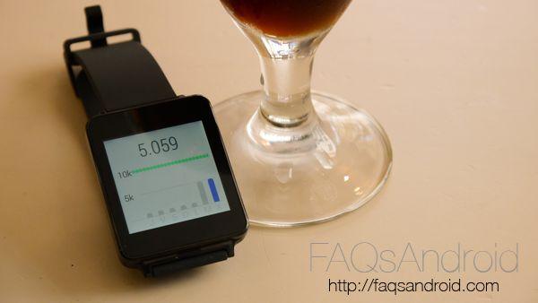 ¿Te han regalado un smartwatch con Android Wear? Así debes configurarlo