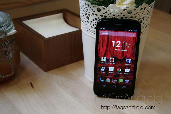 Fotos-JPG-procesadas-Motorola-Moto-G-600