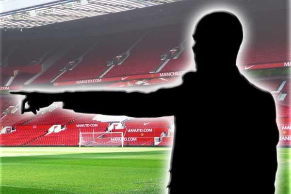 ¿Te gusta el fútbol? Juega a Comunio en tu Android con Comuniapp