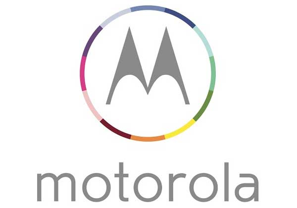 En 2015 tendremos hasta tres tablets Android de Motorola