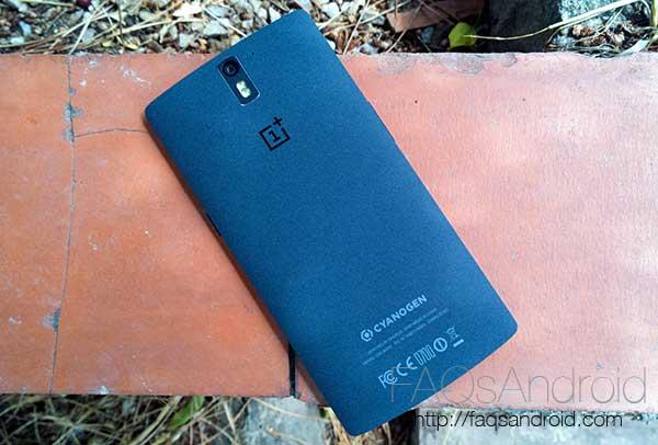 India rompe definitivamente la relación entre Cyanogen y OnePlus, que ya desarrolla su propia ROM