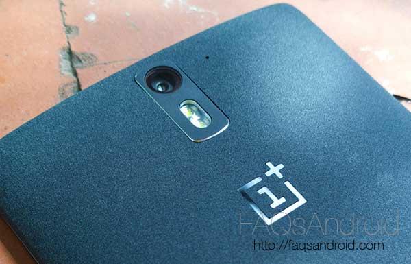 Análisis a fondo del OnePlus One, uno de los móviles del año. ¡Con vídeo!