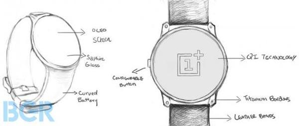 El OneWatch: rumores, logística, precio y la experiencia del OnePlus One