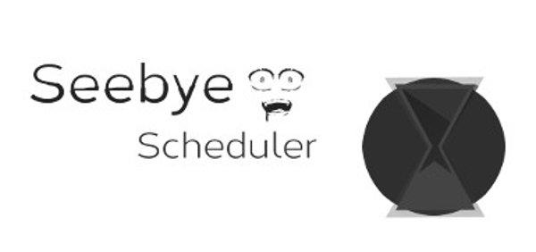 Envía mensajes automáticos en WhatsApp para Android con Seebye Scheduler