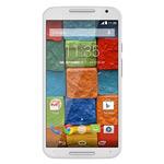 Motorola Moto X 2014