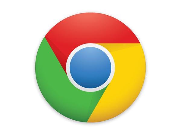 ¿Sabéis que se pueden ejecutar aplicaciones Android en el navegador Chrome del pc?