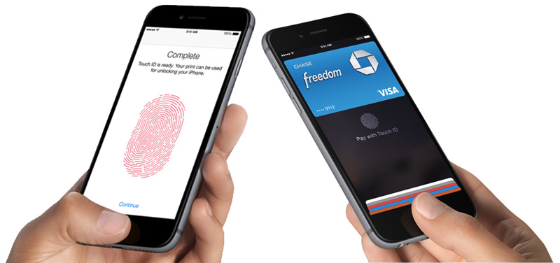 El iPhone 6 pone a prueba nuestra fidelidad a Android