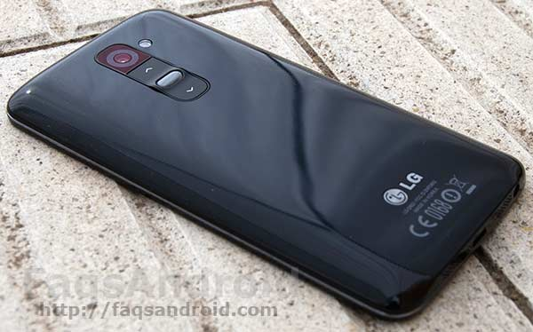 review-lg-g2-3