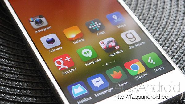 Xiaomi cierra 2014 con 61,1 millones de smartphones vendidos