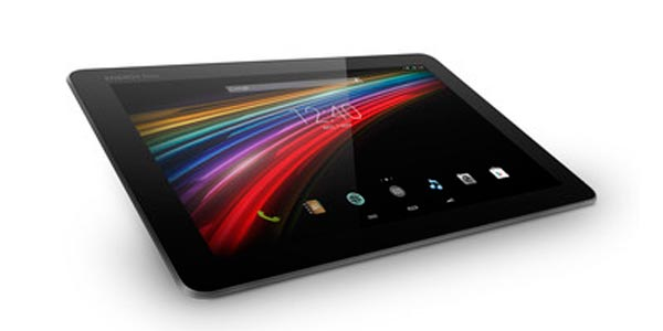 Energy Tablet Neo 10 3G
