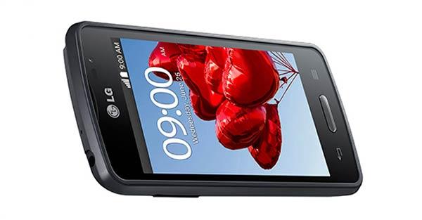 ¿Tienes poco dinero para tu nuevo móvil? Aquí tienes tres Android muy baratos