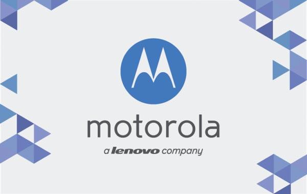 Motorola completa la transición y ya es propiedad de Lenovo