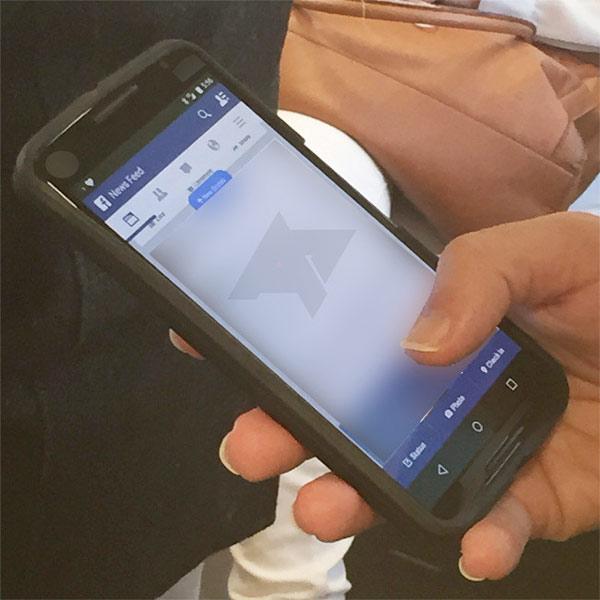 Fotos filtradas del Motorola Moto S o Nexus 6