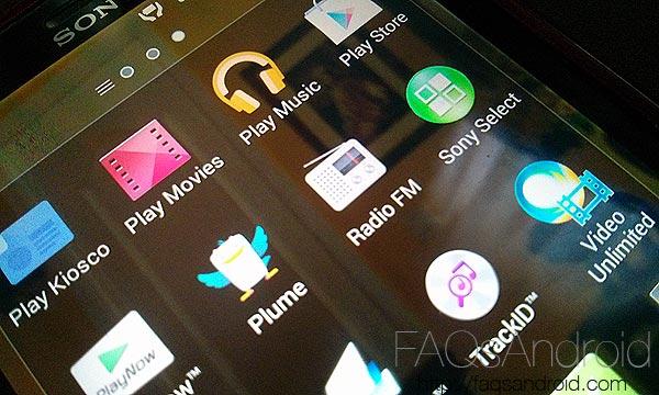 ¿Cómo de importante es que un smartphone tenga radio FM o no? #AndroidWars
